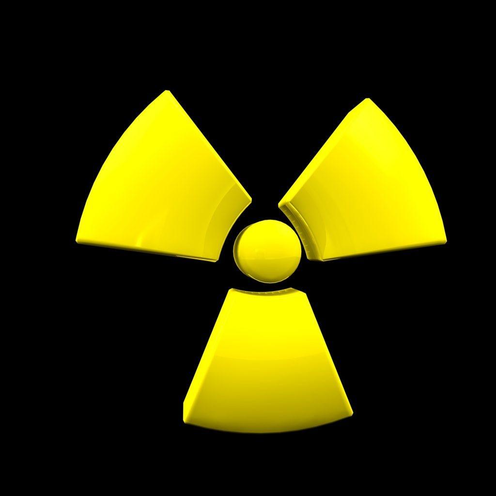 Der Atomausstieg und seine Folgen auf mond-blog.de