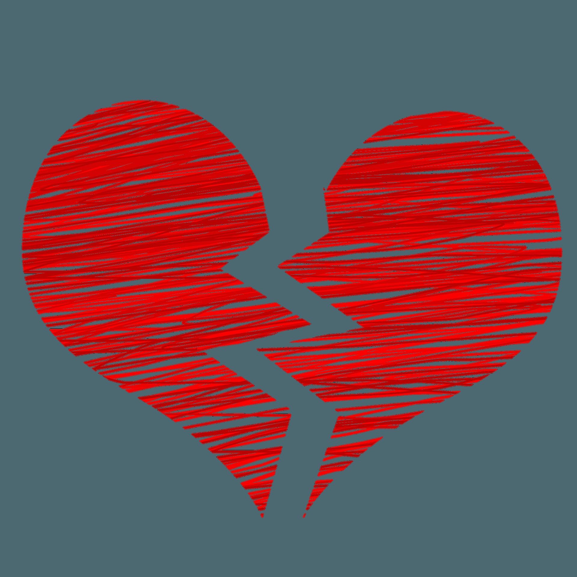 Die Online-Scheidung – Modern, schnell und kostengünstig aif mond-blog.de