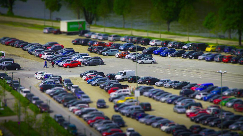 Firmeninhaber aufgepasst – effektive Flottenverwaltung auf mond-blog.de