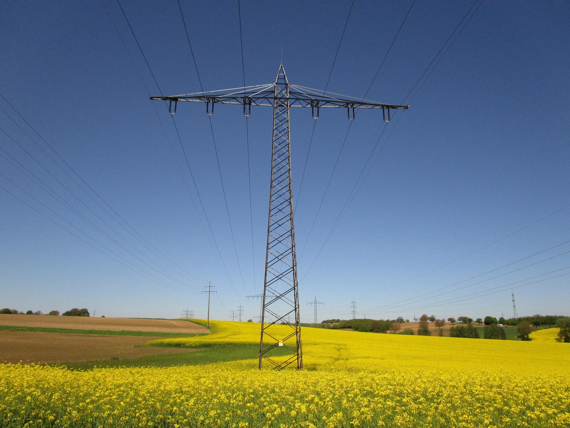 Einfach mal nen neuen Stromanbieter auf mond-blog.de