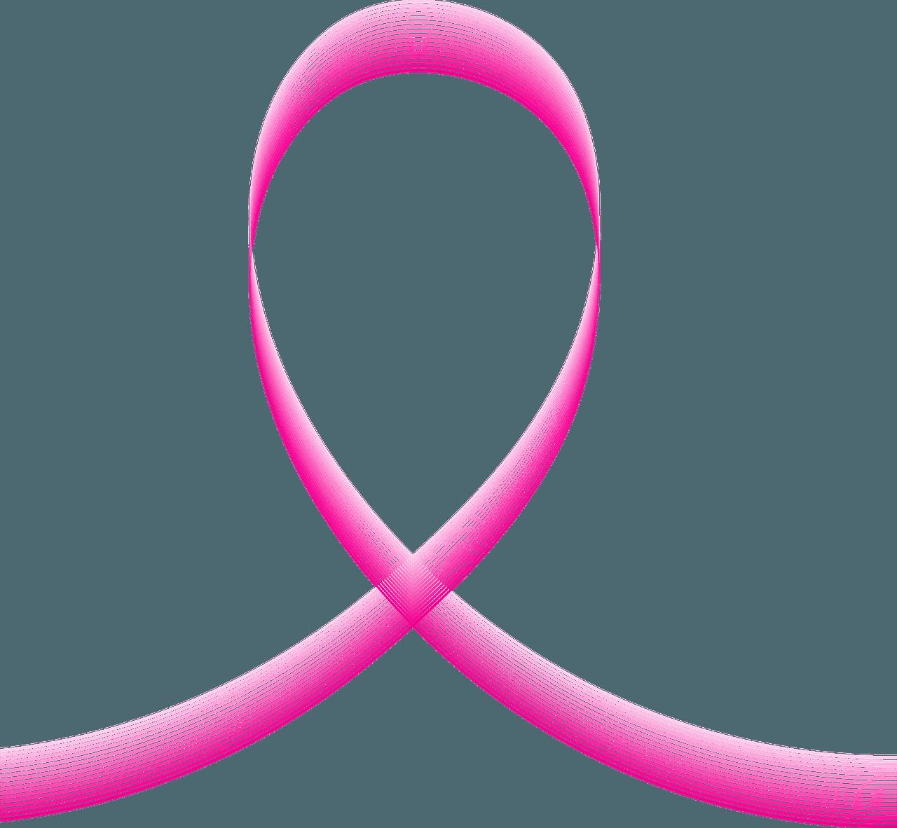 Reale Emanzipation – Brustkrebs betrifft alle auf mond-blog.de