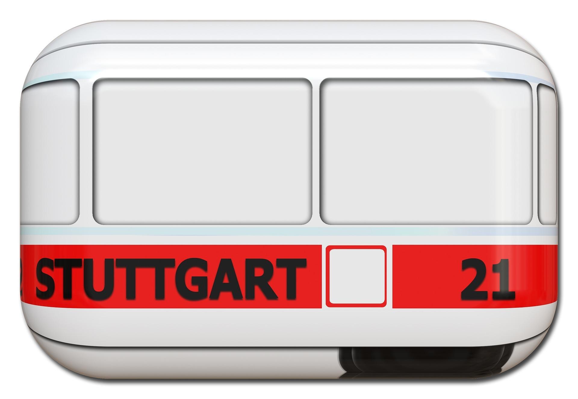 Ausschreitungen bei Stuttgart 21 – geht's eigentlich noch? auf mond-blog.de