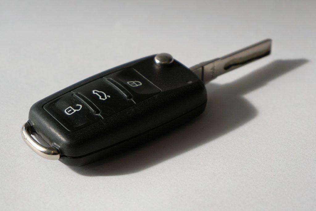 Es wird Zeit für eine neue Autoversicherung auf mond-blog.de