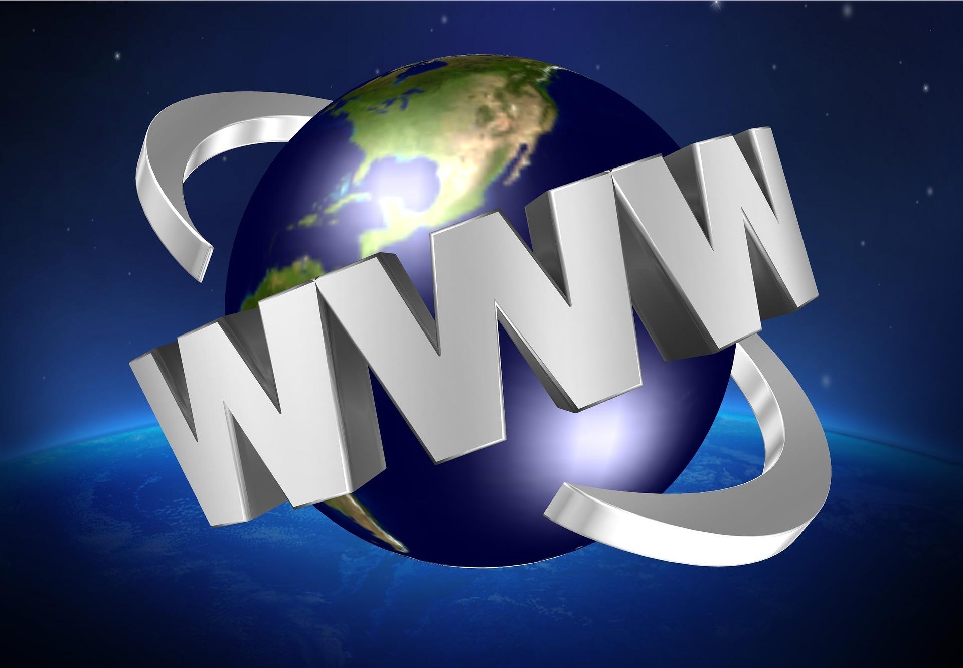 Die Qual der Wahl – Internetanbieter auf mond-blog.de