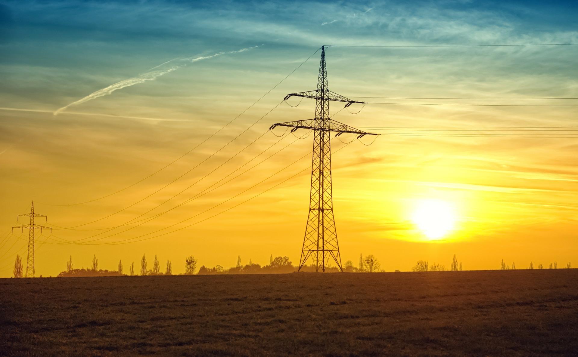 Auch bei Gewerbestrom Stromanbieter vergleichen auf mond-blog.de