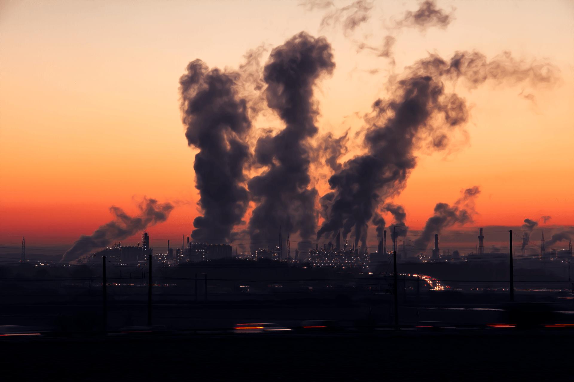 Umweltschutzmaßnahmen im Büro auf mond-blog.de