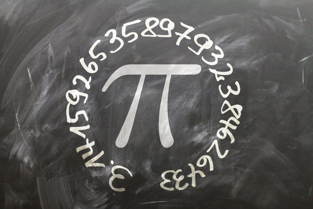 Die Quadratur des Kreises einfach erklärt auf mond-blog.de