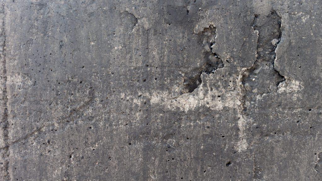 Römischer Beton - haltbar in Salzwasser auf mond-blog.de
